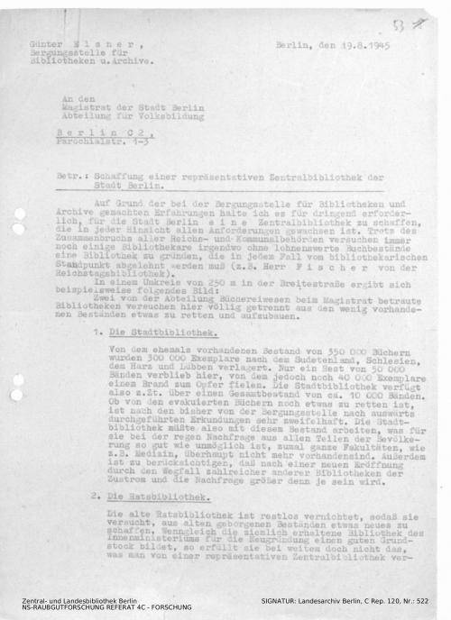 Landesarchiv Berlin, C Rep. 120 Nr. 522, Bl. 53