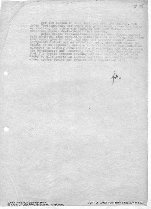 Landesarchiv Berlin, C Rep. 120 Nr. 522, Bl. 58