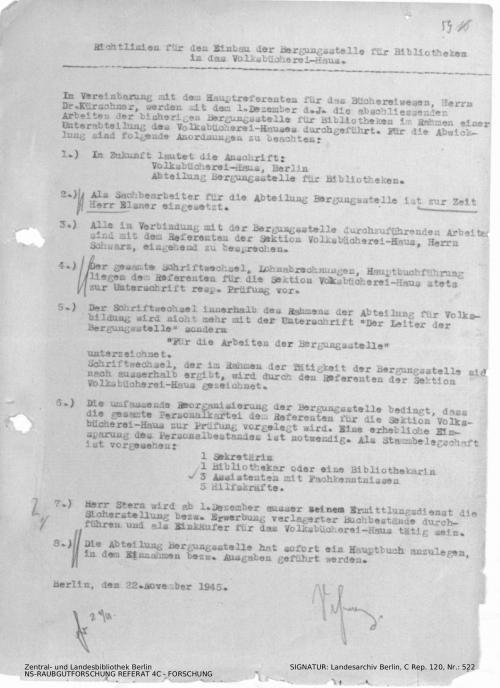 Landesarchiv Berlin, C Rep. 120 Nr. 522, Bl. 59